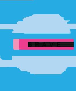 brave_WBBS_pos_transp